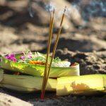 Fakta Tentang Bali