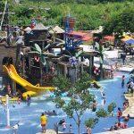 Citraland Waterpark Denpasar
