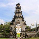 Paket Private tour Murah di Bali 2018
