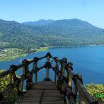 Tempat paling hits di Bali