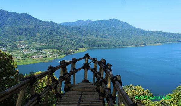 Tempat Wisata Paling Hits Di Bali Trend Saat Ini Dan Terbaru