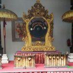 Toko Erlangga Bali