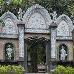 Goa Maria Palasari