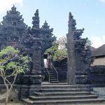 Pura Watu Klotok