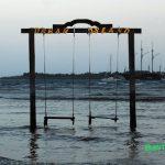 Taman Inspirasi Pantai Mertasari