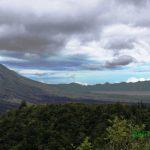 Batur Global Geopark Bali