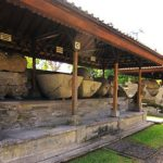 Museum Gedong Arca