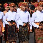 Nama orang Bali