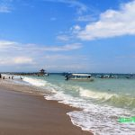 Pantai Mertasari Sanur