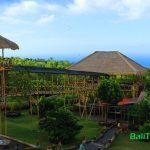 Tempat wisata terbaru di Karangasem