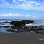 Pantai Batu Mejan – Echo Beach Canggu