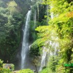 Air Terjun Grombong