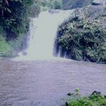 Air Terjun Canging