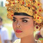 Fakta tentang Bali yang jarang diketahui orang