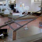 Museum Subak di Bali
