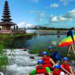 Customize tour di Bali