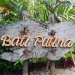 Agrowisata Bali Pulina