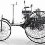 Sejarah ditemukannya mobil pertama kali