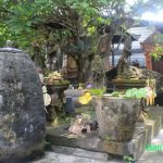 Pura Pucak Watu Geni