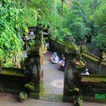 Pura Beji Saraswati