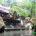 Pura Taman Pecampuhan Sala