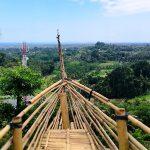 Twin Hill Bangli