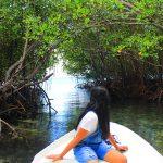 Aktivitas wisata seru di Nusa Lembongan