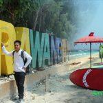 Alasan wisata ke Gili Trawangan