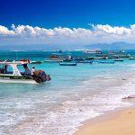 Alasan wisata ke Nusa Lembongan