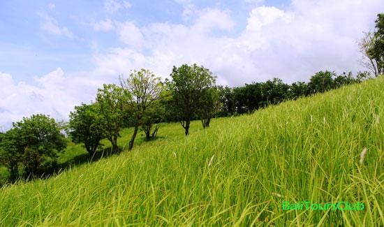 Bukit Belong Gunaksa