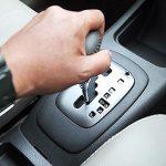 Cara mengemudi mobil matic bagi para pemula