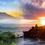 Kintamani – Tanah Lot Tour