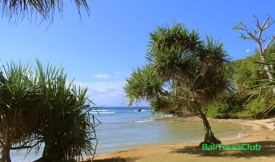 Objek Wisata Yang Hits Dan Populer Di Bali Selatan