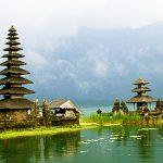 Paket wisata Tour 1 hari di Bali