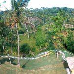 Pondok Wisata Mahapraja Bangli
