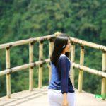 Tempat wisata foto selfie di Bali