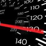 Tips meningkatkan performa mobil
