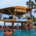 Finns Beach Club Canggu