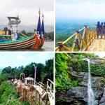 Objek wisata di Jembrana – Bali Barat