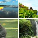 Objek wisata di Kabupaten Badung