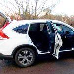 Tips cara atasi bau tak sedap dan apek di kabin mobil