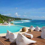 El Kabron Beach Club Bali
