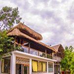 Hotel murah di Uluwatu