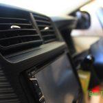 Tips merawat ac mobil agar awet dan dingin