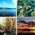 Objek wisata favorit di Kuta Bali