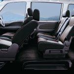 Tips menjaga suhu kabin mobil agar tidak panas