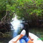 Paket Island tour dan Snorkeling di Nusa Lembongan