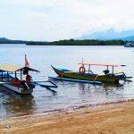 Wisata Teluk Gilimanuk
