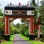 Desa Wisata Belimbing Sari