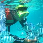 Paket Watersport dan Tour di Nusa Lembongan